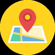 Coordinate Locator