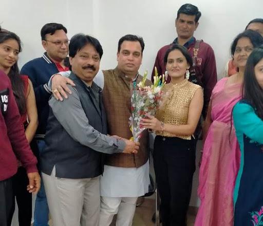Image result for दीप्ति मलिक