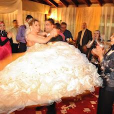 Wedding photographer Nestor luis Bermúdez (NestorBermudez). Photo of 06.12.2015