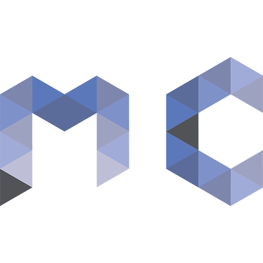 MCSteketee avatar image