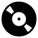 Records Collection icon