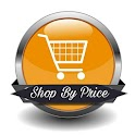 Shop By Price icon
