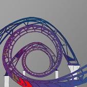 Tango Roller Coaster Mapper