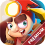 download Seven Idle Dwarf: Premium apk