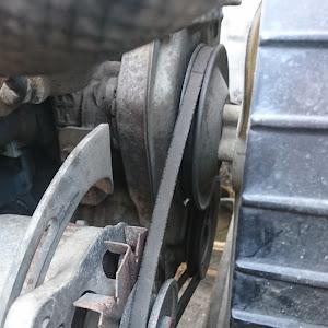 ジムニー  JA71のカスタム事例画像 タカシガレージさんの2019年05月25日19:04の投稿