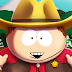 South Park: Phone Destroyer™, Free Download