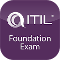 Official ITIL® v3 App icon