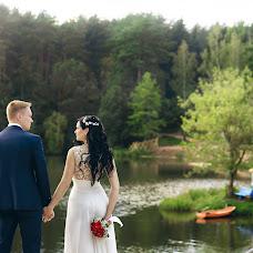 Wedding photographer Evgeniy Slezovoy (slezovoy). Photo of 28.08.2016