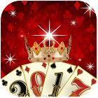 Solitaire Collection 2017 icon