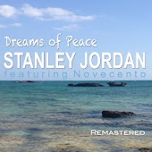 Dreams of Peace (Remastered) [feat. Novecento]