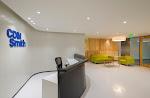 Office interior designer services in Kolkata, Chennai | Design build offices Delhi