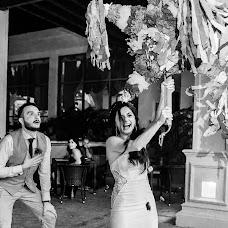 Fotograful de nuntă Vlad Pahontu (vladPahontu). Fotografia din 21.01.2019
