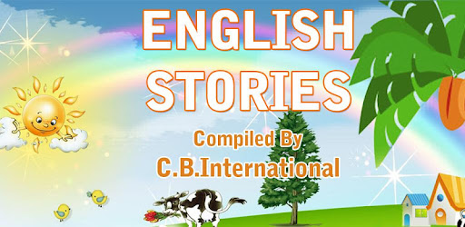 English Stories - Apps on Google Play