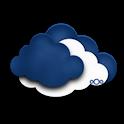 Nexttcloud icon