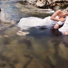 Wedding photographer Jan Bystrzonowski (bystrzonowski). Photo of 16.01.2014