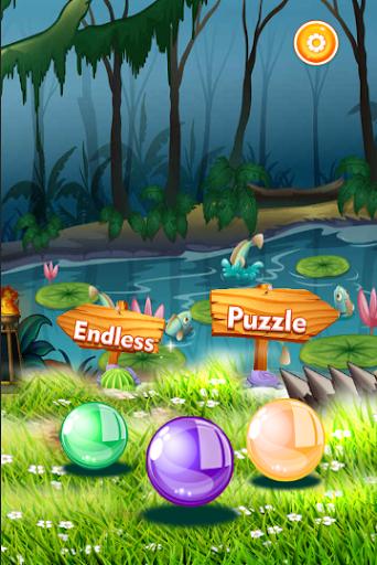 Bubble Shoot apkmind screenshots 13