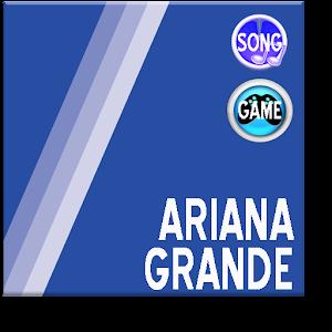 Ariana Grande - Focus Lyrics apk