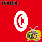 Freeview TV Guide TUNISIA