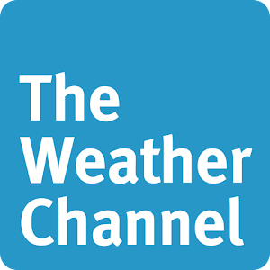 The Weather Channel App for PC