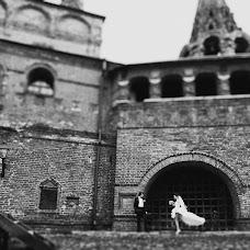 Wedding photographer Olga Ivanova (skipka). Photo of 24.02.2015