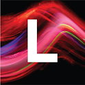 Lenovo ANZ Events icon