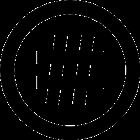Rad Unread icon