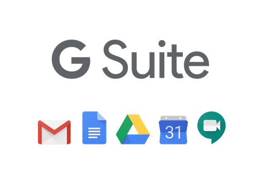 G Suite For Education Google For Education Products