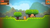 Trò chơi StoneBack | Prehistory | PRO cho điện thoại Android screenshot