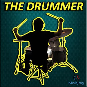 Drum kit for PC and MAC