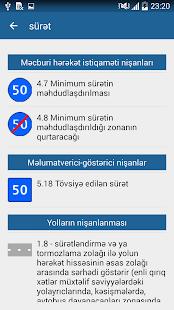 Yol Nisanlari Surucu Piyada For Pc Windows 7 8 10 Mac Free Download Guide