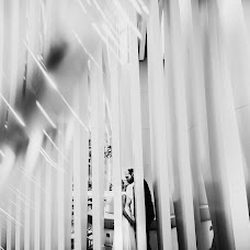 Fotógrafo de bodas Slava Semenov (ctapocta). Foto del 24.02.2017