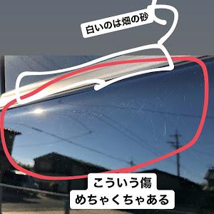 FJクルーザー  ベースグレード 2012 CBA-GSJ15Wのカスタム事例画像 あーみさんの2019年11月20日10:49の投稿