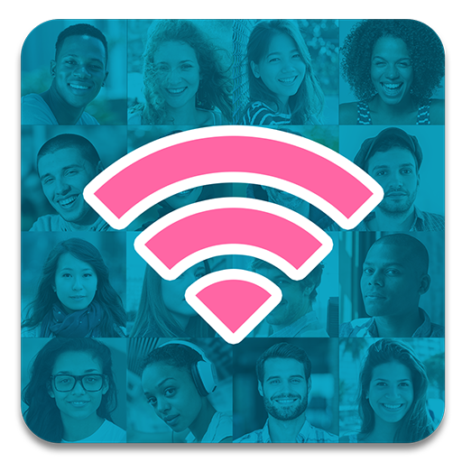 Instabridge - Free WiFi Passwords and Hotspots file APK for Gaming PC/PS3/PS4 Smart TV