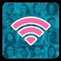 Instabridge - Free WiFi Passwords and Hotspots download