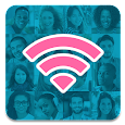 Instabridge - Free WiFi Passwords and Hotspots vesion 10.6.4armeabi-v7a