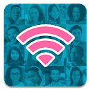 Instabridge - Free WiFi Passwords and Hotspots file APK Free for PC, smart TV Download