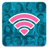 Instabridge - Free WiFi Passwords and Hotspots Apk Download Free for PC, smart TV