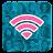 UeQwVMQZnXF6zn5GEQSZvT8Ghz2pKnDvRyr8PyPYzSaGpAK_ZnIOFx8aMO-S4uV24jI=w48 Instabridge - Free WiFi Passwords and Hotspots 10.1.4armeabi-v7a Apk
