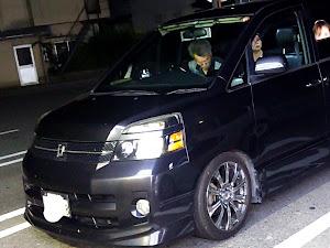 コペン L880K アクティブATのカスタム事例画像 Tatsu@iwateさんの2018年06月24日22:03の投稿