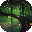 Green Night Theme v 1.1.2