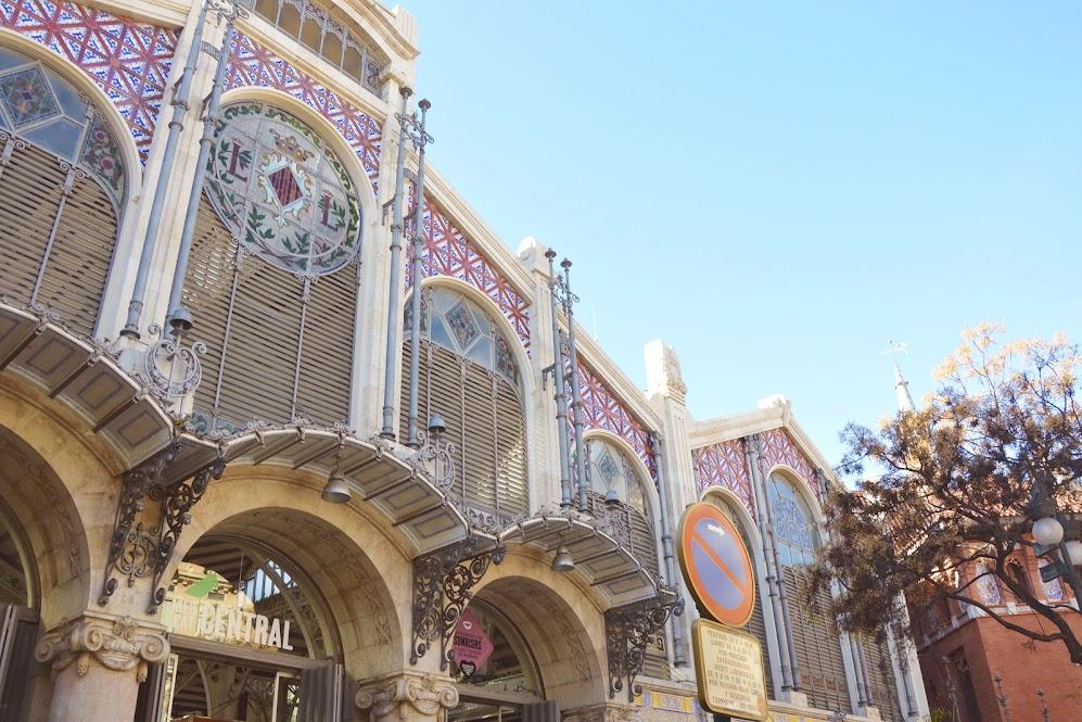 mooiste-wijk-valencia