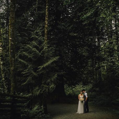 Wedding photographer Taylor Roades (taylorroades). Photo of 21.05.2014