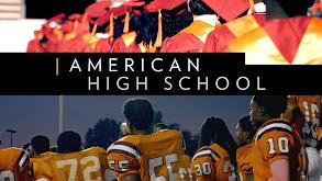 American High School thumbnail