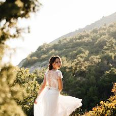 Wedding photographer Lana Abramyan (LanaA). Photo of 01.09.2018