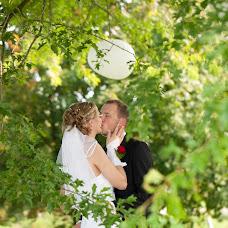 Wedding photographer Ilona Meeske (meeske). Photo of 07.09.2015
