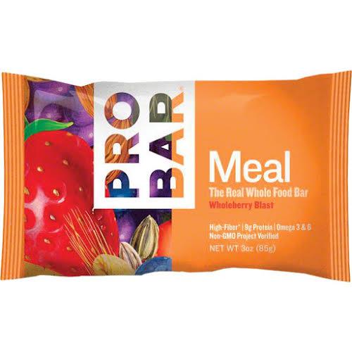 Probar Whole Berry Blast Bar Box/12