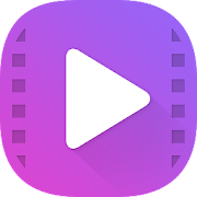 Video Player Todos los formatos para Android