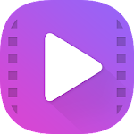 Video Player All Format for Android 1.3.6