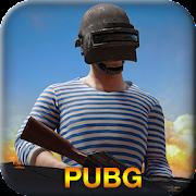 Pubattlegrounds 2 Player Games
