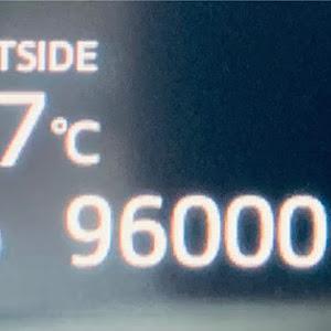 シエンタ NHP170G DAA-NHP170Gのカスタム事例画像 わかさぎ29さんの2021年01月17日20:41の投稿